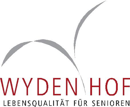 Wydenhof - Lebensqualität für Senioren