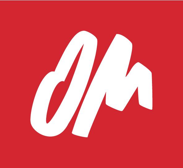 OM Schweiz