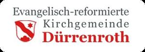 Kirchgemeinde Dürrenroth