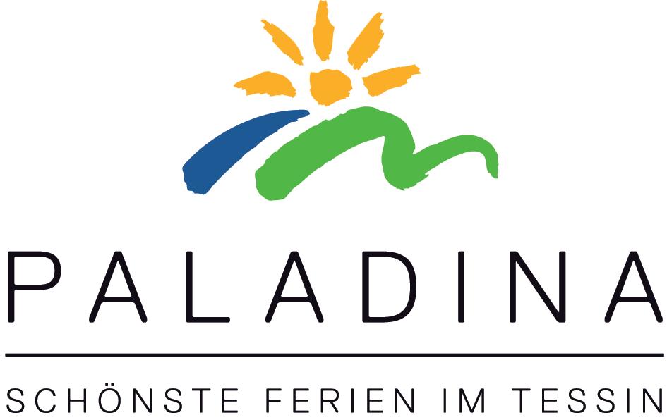 Hotel Paladina im Tessin
