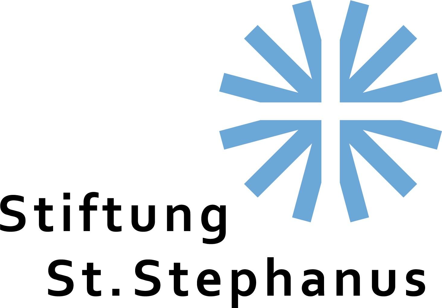 Stiftung St. Stephanus