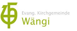 Evang. Kirchgemeinde Wängi