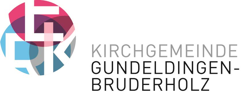 Kirchgemeinde Gundeldingen-Bruderholz