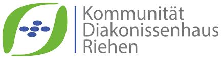Komunität Diakonissenhaus Riehen