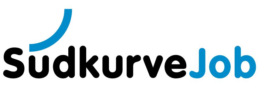 Südkurve Job GmbH