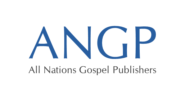 All Nations Gospel Publishers