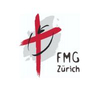 FMG Zürich