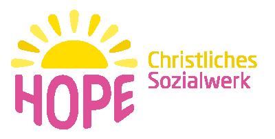 HOPE Christliches Sozialwerk