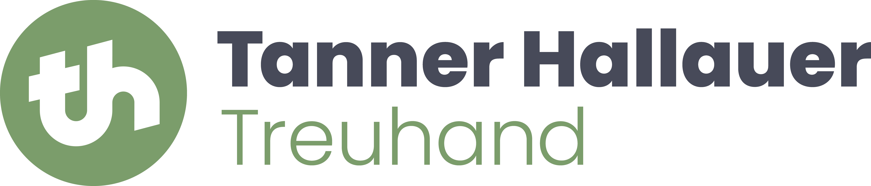 Tanner Hallauer Treuhand GmbH