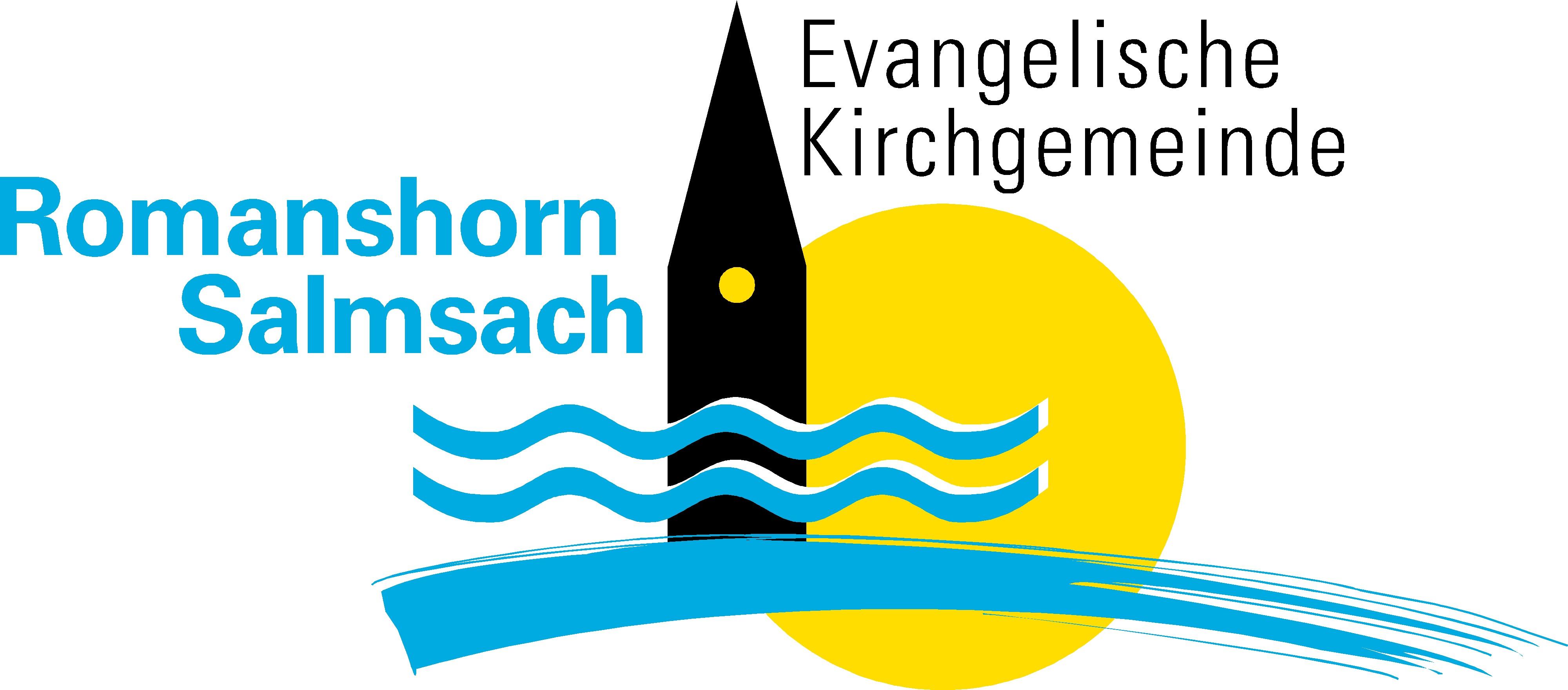 Evang. Kirchgemeinde Romanshorn-Salmsach