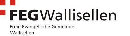 FEG Wallisellen