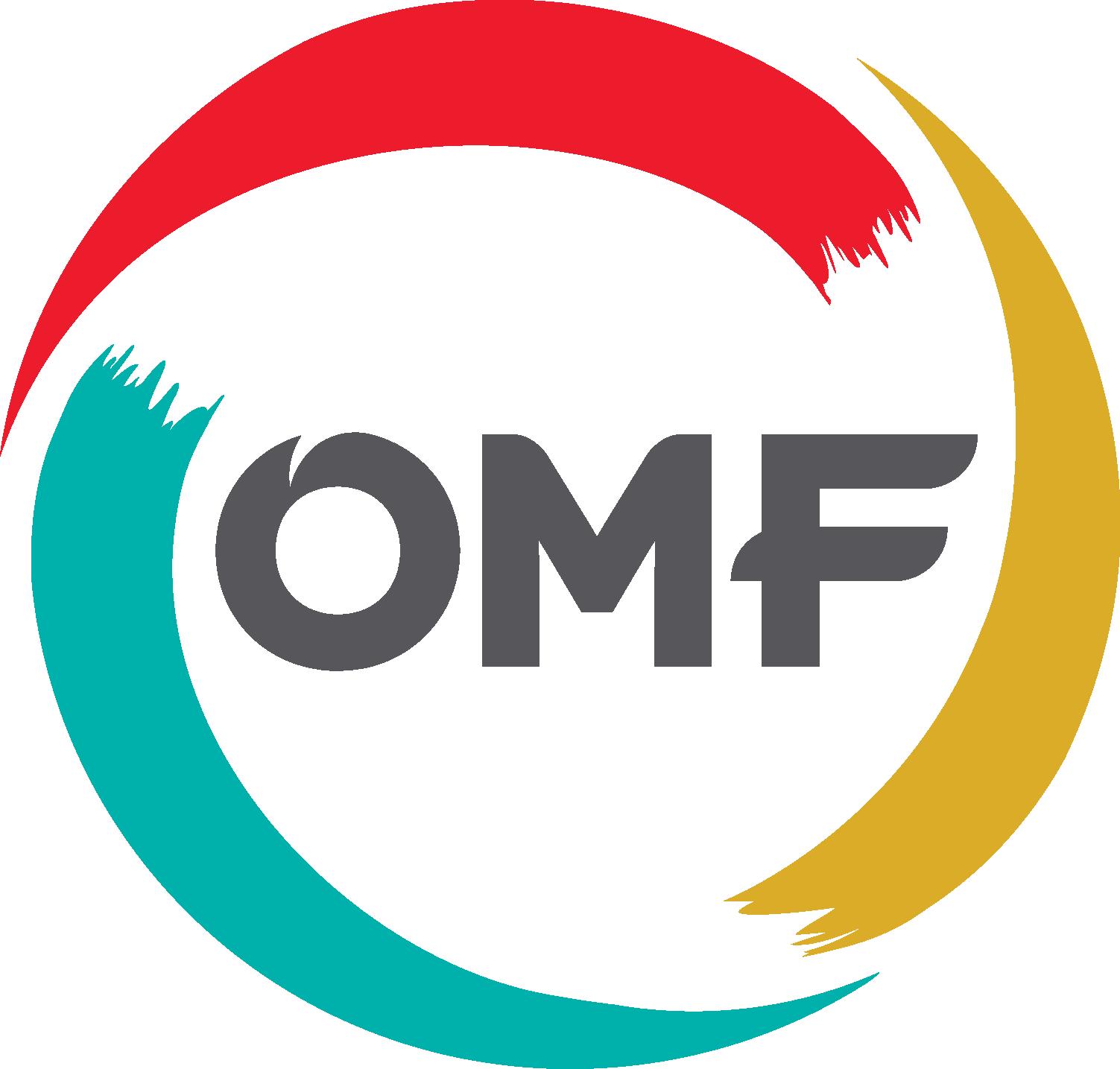 OMF Suisse