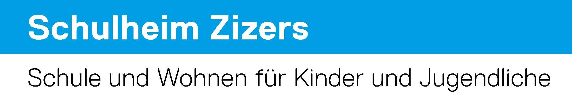 Schulheim Zizers