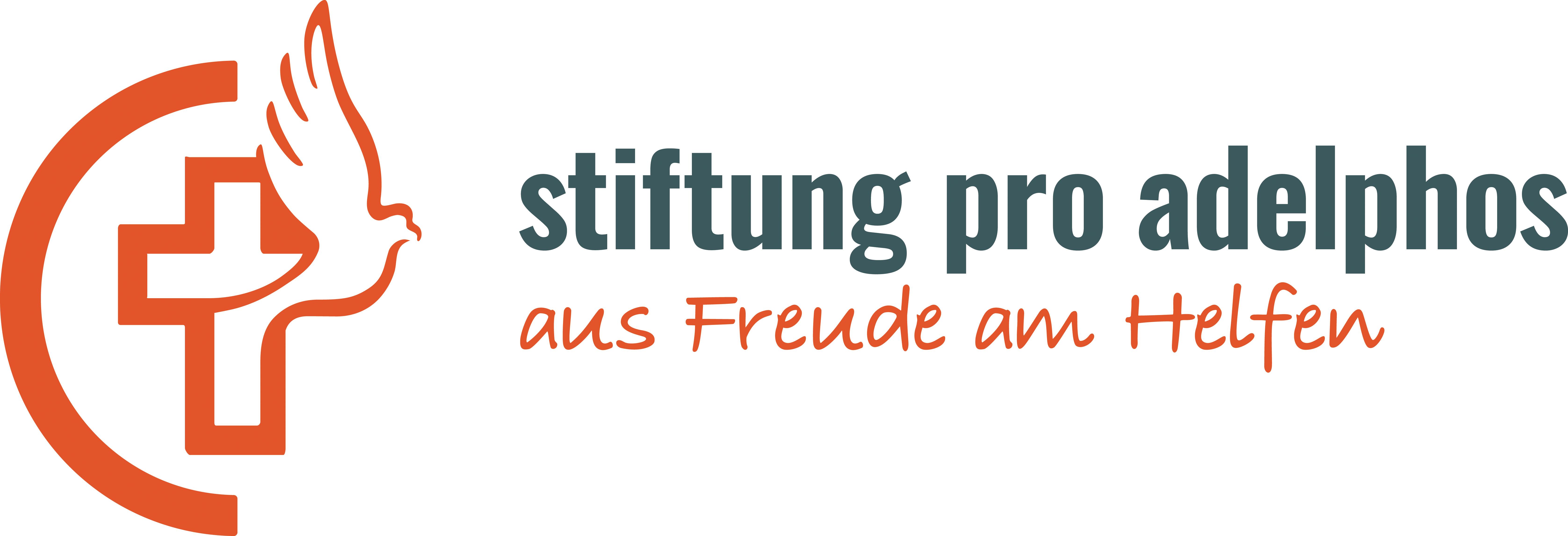 Stiftung Pro Adelphos
