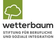 Wetterbaum - Stiftung für berufliche und soziale Integration