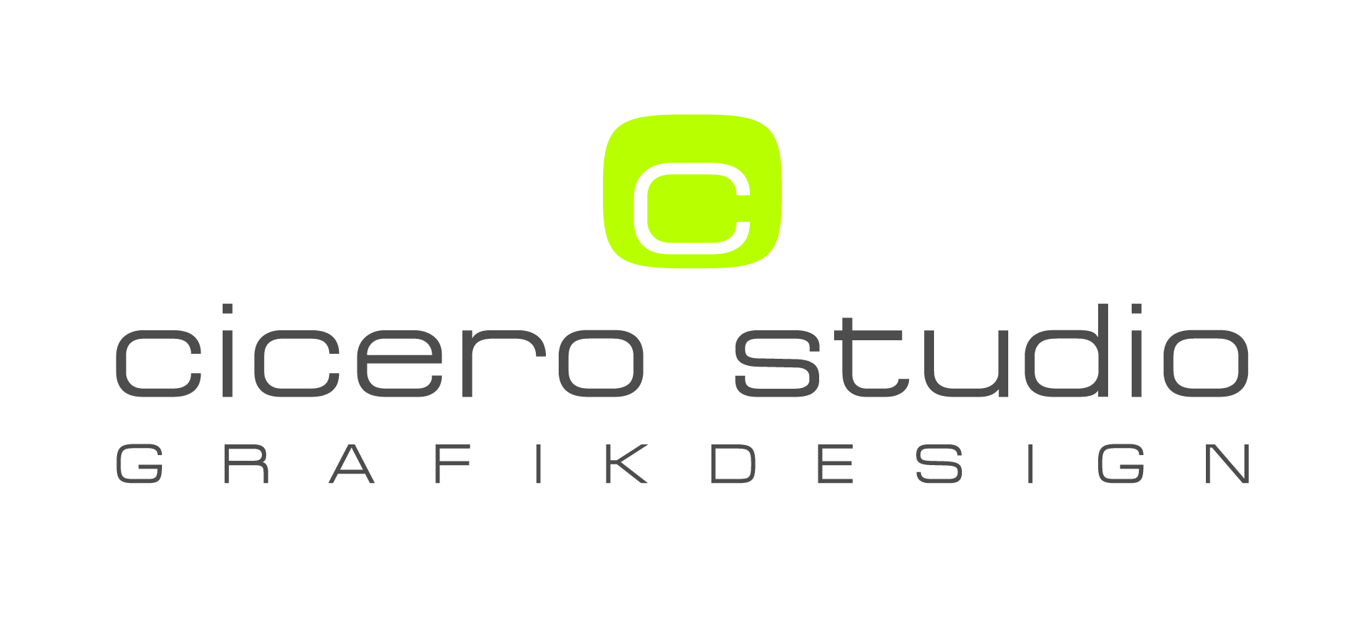 Cicero Studio AG