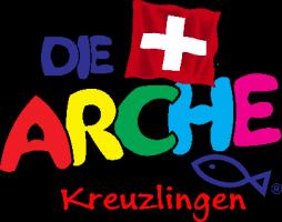 ARCHE Kreuzlingen