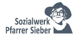 Sozialwerk Pfarrer Sieber