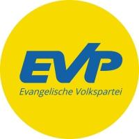 EVP Kanton Bern