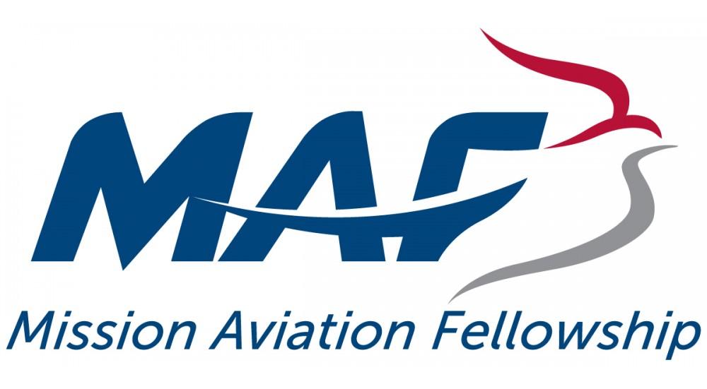 Mission Aviation Fellowship MAF Schweiz