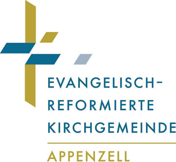 Ev.-Ref. Kirchgemeinde Appenzell