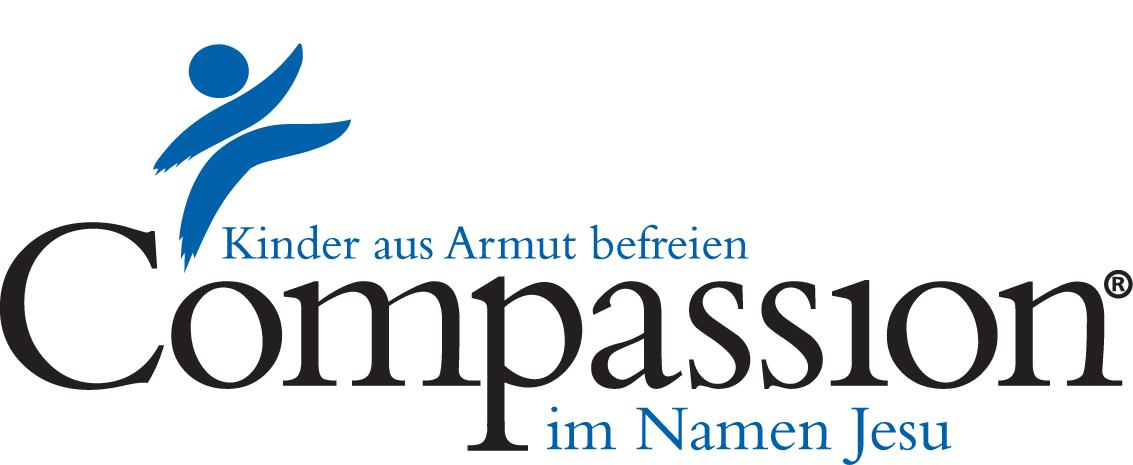 Compassion Schweiz