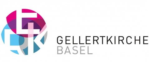 Gellertkirche Basel