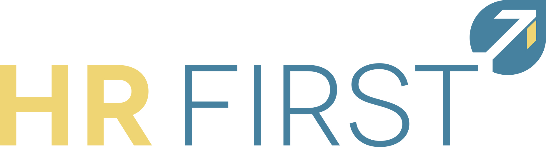HR FIRST Consulting GmbH