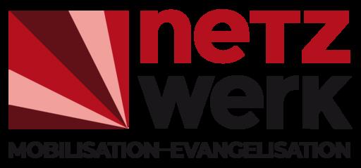 Netzwerk Schweiz