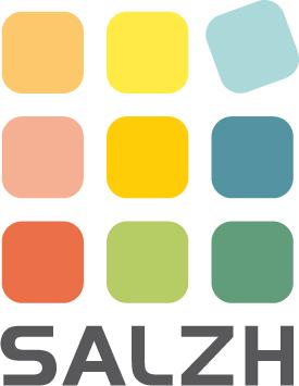 Stiftung SalZH