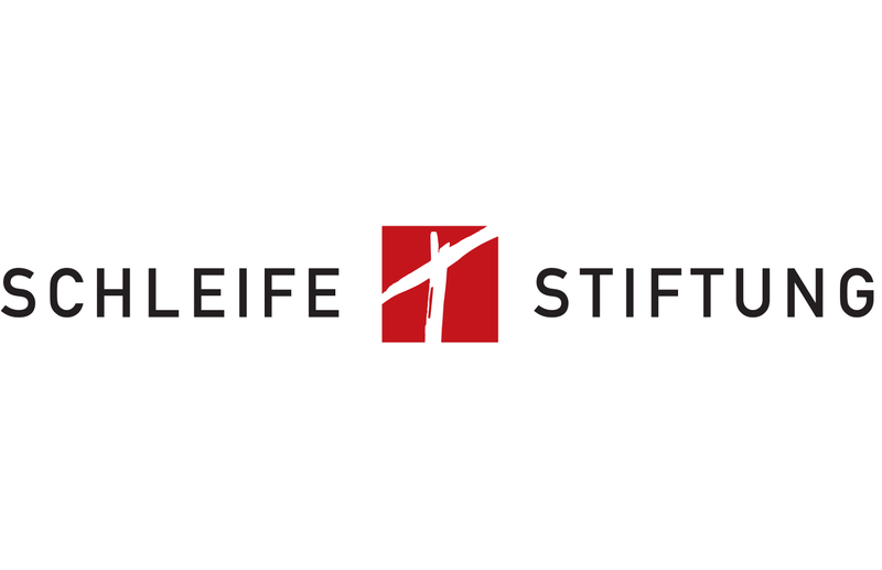 Stiftung Schleife