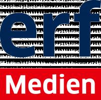 erf Medien