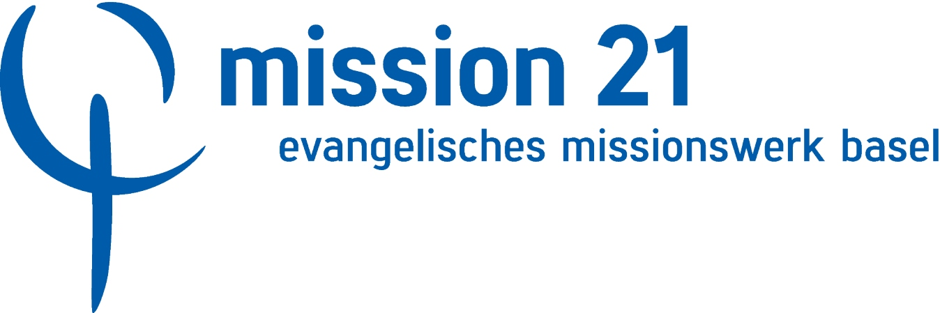 Mission 21
