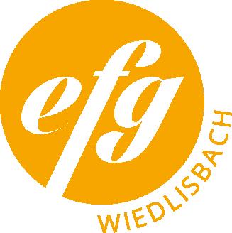 efg Wiedlisbach