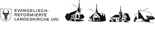 Evang.-Ref. Landeskirche Uri