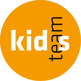 kids-team