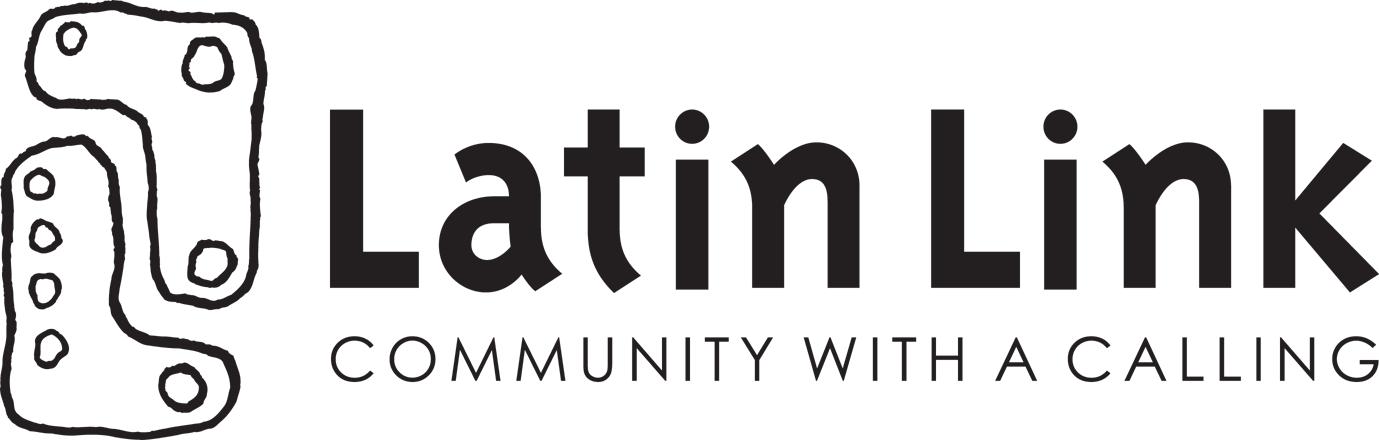 Stiftung Latin Link Switzerland